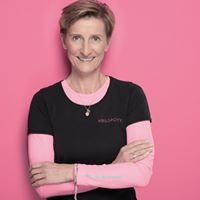 Mrs.Sporty Wörgl - Beatrix Sabine Laad