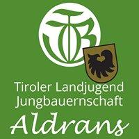 Landjugend/Jungbauernschaft Aldrans