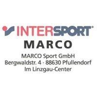 Intersport MARCO