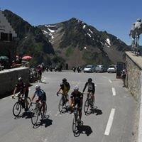Radsportreisen Margreiter