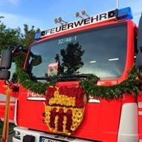 Freiwillige Feuerwehr Weilimdorf