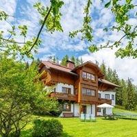 Landhaus Birgbichler - Appartements in Ramsau am Dachstein