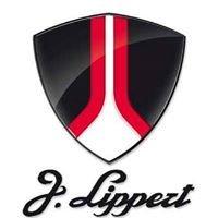 J.Lippert Sports & Style