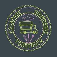 L'escapade Gourmande - Foodtruck & Events