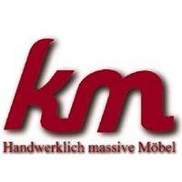Karnische Massiv Möbel GmbH