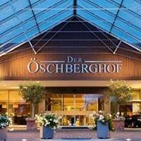 Wellnesshotel Oeschberghof
