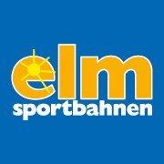 Sportbahnen Elm