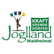 Joglland - Waldheimat