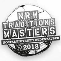 NRW-Traditionsmasters