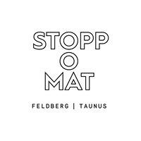 Stoppomat Großer Feldberg / Taunus
