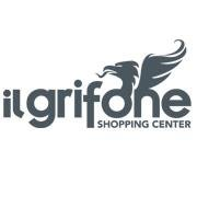 IL GRIFONE Shopping Center - Bassano del Grappa (VI)