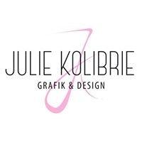 Julie-Kolibrie