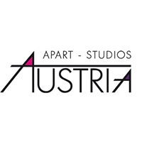 Apart - Studios Austria Fiss