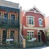 Early Music Studio, Melbourne Conservatorium of Music
