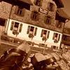 Himmelwirt Alpengasthof Gamperdona
