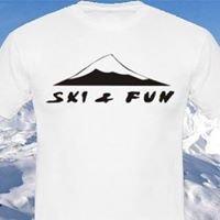 SKI & FUN GmbH