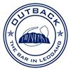 Outback Bar