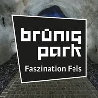 Brünig Park «die Eventlocation»