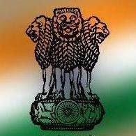 India in Republic of Korea (Embassy of India, Seoul)
