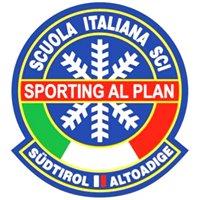 Sporting Al Plan