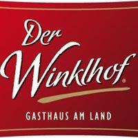 Der Winklhof