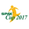 Spax Cup