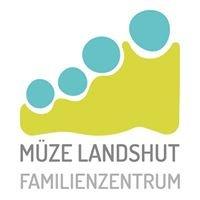 Familienzentrum Landshut e.V.