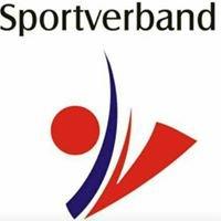 Sportverband Erlangen e.V.
