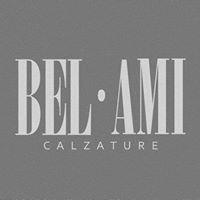 Bel Ami Calzature - Rimini