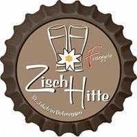 Fraggele -ZischHitte