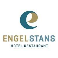 Hotel & Restaurant Engel Stans