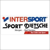 Sport-Dietsche