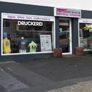 Rudolph Druck & Copyshop