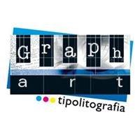 Graph Art Tipolitografia