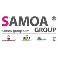 SAMOA Group