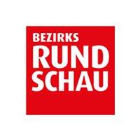 BezirksRundschau - Mein Steyr und Steyr-Land