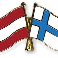 Honorarkonsulat der Republik Finnland für Wien und NÖ