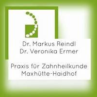 Zahnarzt Maxhütte