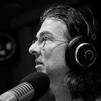 Radio Kärnten Morgenshow