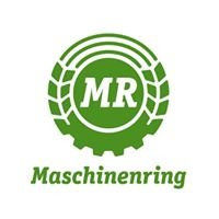 Maschinenring Tirol