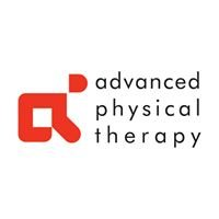 Advanced Physical Therapy of Alaska - Anchorage