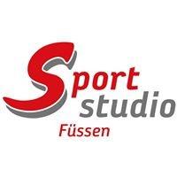 Sportstudio Füssen