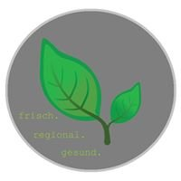 Campus Gemüse
