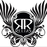 Relias - Fashion & Design
