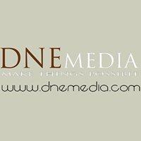 DNEmedia