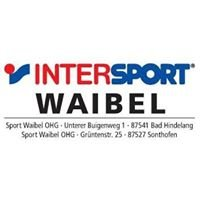 Intersport Waibel