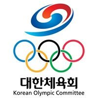 Korean Olympic Committee