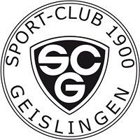 SC Geislingen 1900 e.V.