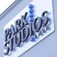 Park Studios GmbH