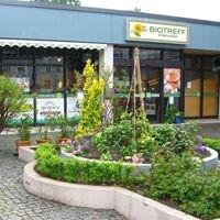 BIOTREFF Vilshofen